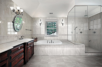 hudson-valley-ny-bathroom-tiles-home-2
