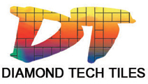 hudson-valley-ny-diamond-tech-tiles