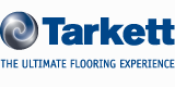 hudson-valley-tarkett-tiles-flooring