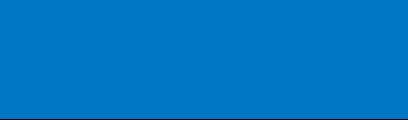 logo_mapei_eng_web_1