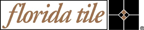 florida_logo