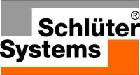 schluter_logo-e1341515373893